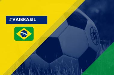 Copa do Mundo, hora de torcer por um novo Brasil