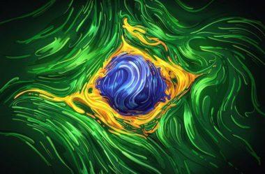 O Brasil que dá certo! Uma mensagem de esperança