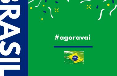 O novo momento do Brasil
