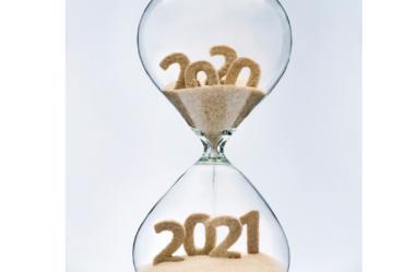 Vem logo, 2021